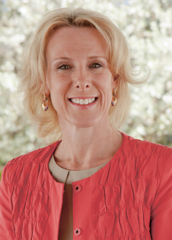 MDVIP Chief Medical Officer Dr. Andrea Klemes.  (Photo: Business Wire)