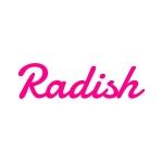 Radish to Revolutionize Reading