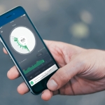 Powerley's new platform is the first and only smart home solution to provide real-time energy usage data while offering the full functionality of an automated home in one interface. (Photo: Business Wire)
