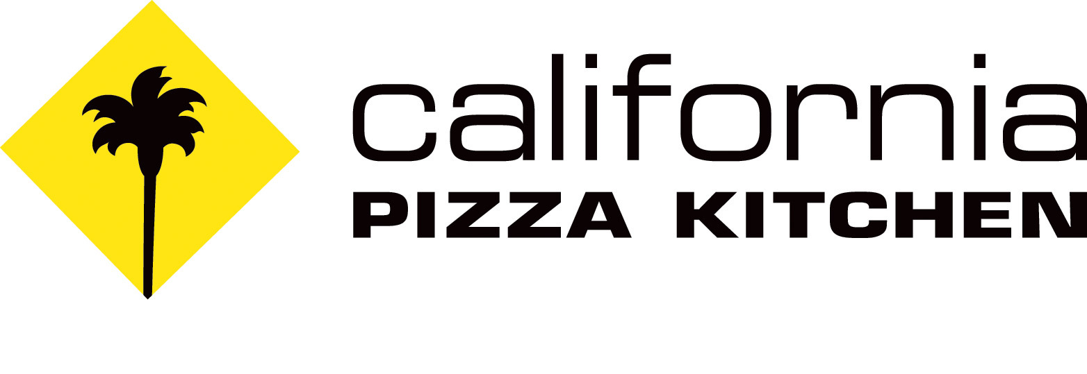 California Pizza Kitchen Logo Enhanced California Pizza Kitchen Pizza Dough® Rewards Mobile App