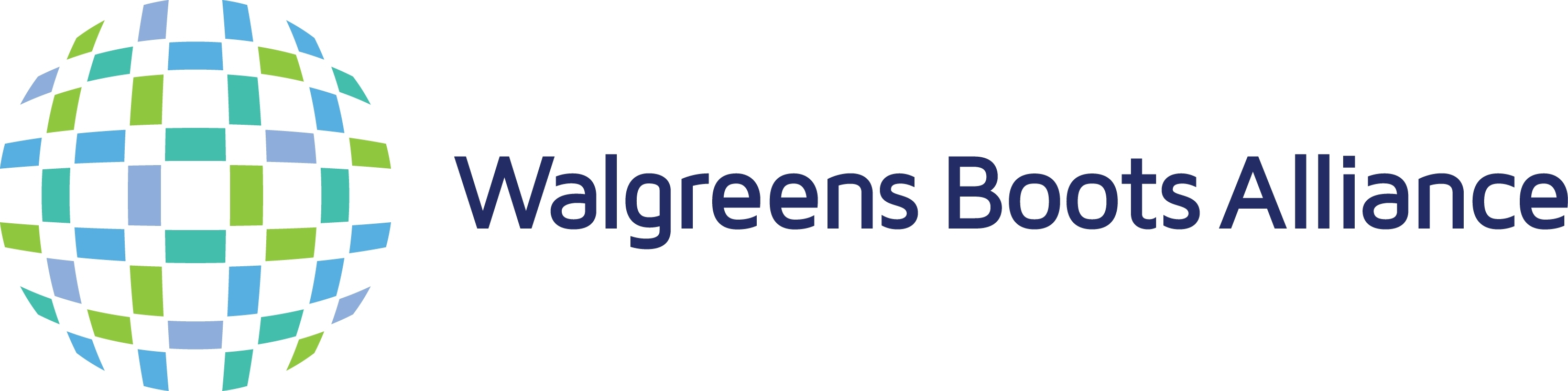 Walgreens Boots Alliance and WPP Announce Global Marketing and  Communications Partnership   Business Wire. Walgreens Boots Alliance and WPP Announce Global Marketing and