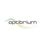 Optibrium Signs Agreement with Zastra Innovations for Distribution in India