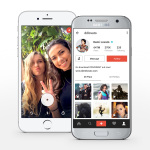 China's Top Content Platform Toutiao Acquires Flipagram