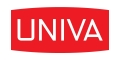 Univa Corporation