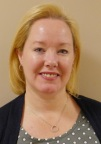 Andee Maloney, RN, CCM has been named quality and performance manager of Restore Rehabilitation. (Photo: Business Wire)