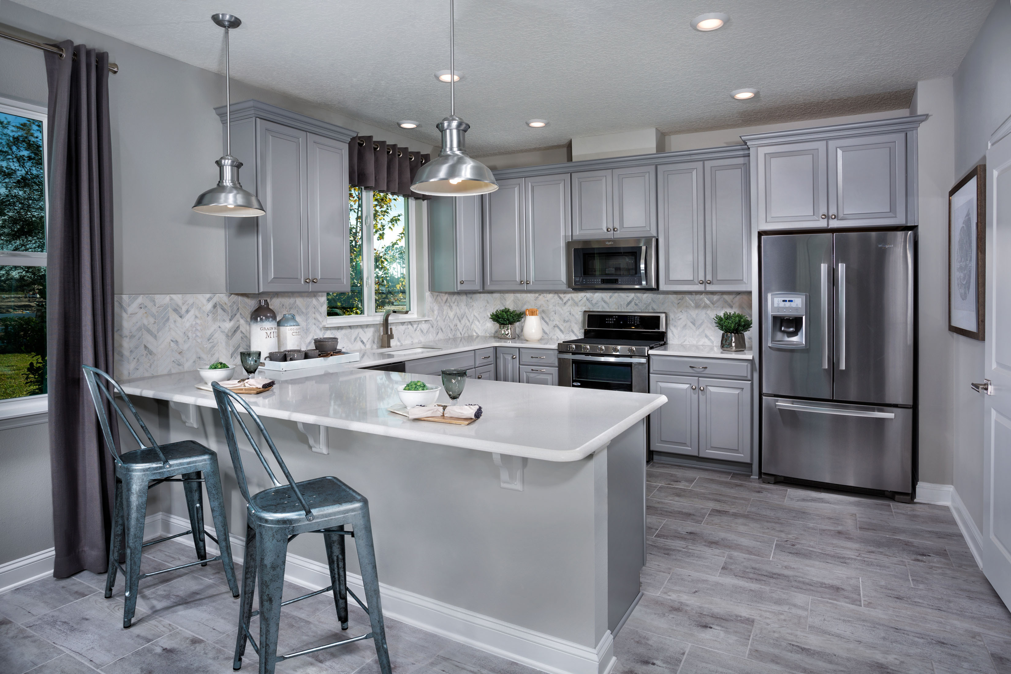 Kb Home Design Studio Orlando Fl Kb Home Announces The Grand Opening Of  Southshore At