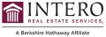Intero Real Estate Services, Inc.
