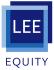 Lee Equity Partners, LLC