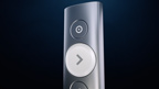 Play it. Show it. Time it. Crush it. Logitech introduces Spotlight Presentation Remote for confident presenting.