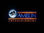 http://www.enhancedonlinenews.com/multimedia/eon/20170201005394/en/3984040/The-Kidnapping-of-Edgardo-Mortara/Steven-Spielberg/Amblin-Entertainment