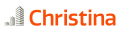 Christina Development Corporation