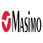 Masimo Anuncia el Agregado del Puntaje de Advertencia Temprana a Root, la Plataforma de Conectividad y Monitoreo del Paciente