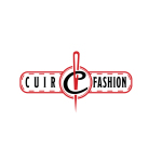 Hollywood Actor Announces Cuir Fashion's Shoe Customization Tool