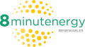 8minutenergy Renewables, LLC