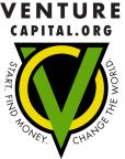 http://www.enhancedonlinenews.com/multimedia/eon/20170201005554/en/3984267/Venture-Capital/VC/VentureCapital.org