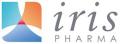http://www.iris-pharma.com?utm_source=PRStreetlab&utm_medium=PRbusinesswire
