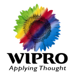 Wipro joins the Industrial Internet Consortium