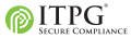 https://itpgsecure.com