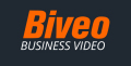 Biveo.com Launches – New Business Video Production Directory & Guide Helps Small Businesses Create an Effective Marketing Video - on DefenceBriefing.net
