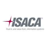 ISACA Announces 2017 Global Events