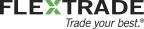 http://www.enhancedonlinenews.com/multimedia/eon/20170201005939/en/3984479/FlexTrade/trading/Execution-management-systems