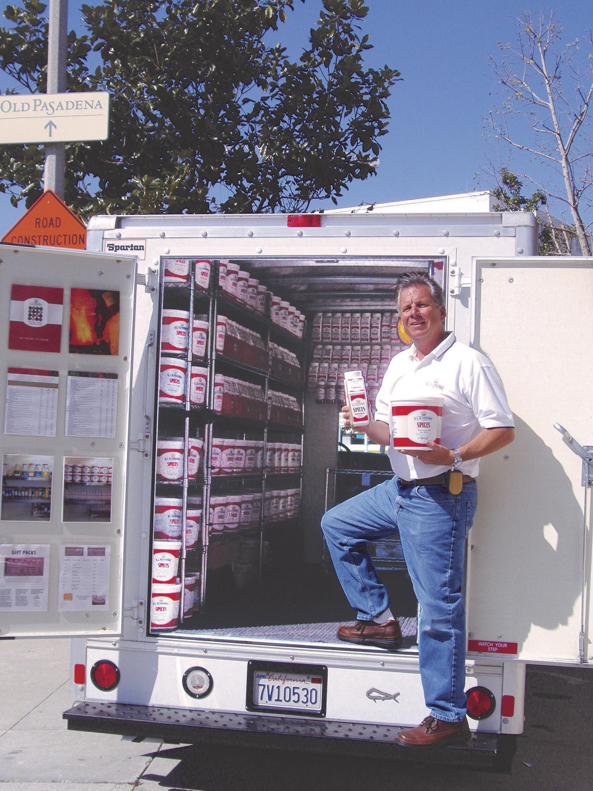 independent distributor jobs business marketing sample trading card - Independent Distributor Jobs