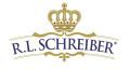 R.L. Schreiber, Inc.