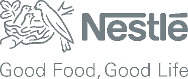 Nestlé USA to Bring Major Functions and 300 Jobs to Its Solon, Ohio