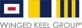 Winged Keel Group
