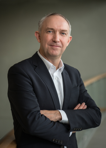 PTC announced the appointment of Craig Hayman to a newly created role of chief operating officer (COO). (Photo: Business Wire)