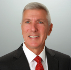 Sam Locklear joins Fluor Corporation's board of directors. (Photo: Business Wire)