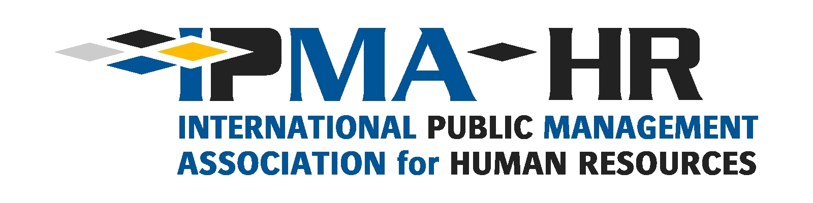 Cps Hr Consulting And Ipma Hr Team Up To Provide Employee Engagement