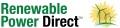 http://www.renewablepowerdirect.com