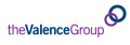 http://www.valencegroup.com