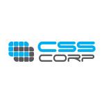 CSS Corp wins prestigious 'NETGEAR Partner of the Year' Award 2016