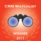 Thunderhead Announced as 2017 CRM Watchlist Winners (Photo: Business Wire)