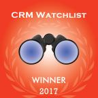 Thunderhead Announced as 2017 CRM Watchlist Winners (Photo: Business Wire)