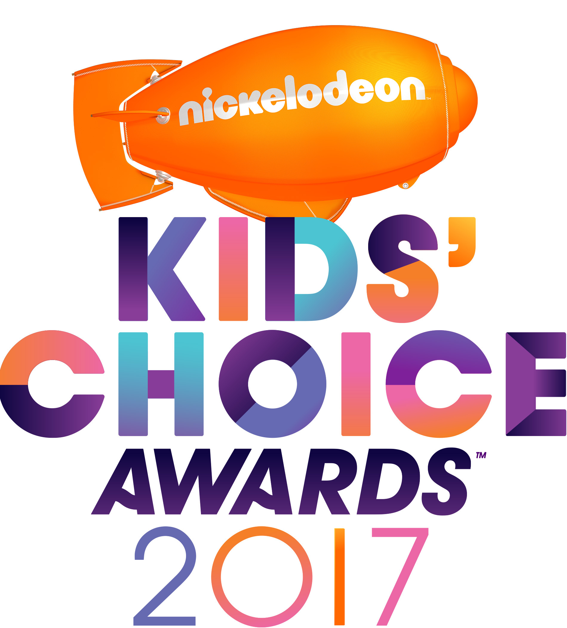 Image result for Nickelodeon Kids' Choice Awards 2017