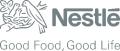 http://www.nestleusa.com/