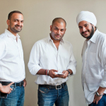 Saavn Becomes the First Company to Launch Programmatic Audio Advertising for Mobile Devices in India
