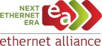 http://www.enhancedonlinenews.com/multimedia/eon/20170202005920/en/3985698/Ethernet/interoperability/Huawei
