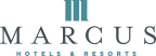 http://www.enhancedonlinenews.com/multimedia/eon/20170202005930/en/3985710/Marcus-Hotels--Resorts/Gordon-Tareta/WELL-Spa