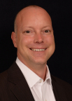 Gordon Tareta, Area Director of Spas for Marcus Hotels & Resorts (Photo: Business Wire)