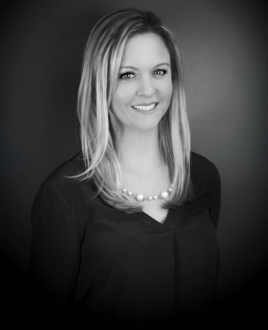 Natalie Serota (Photo: Business Wire)