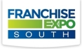 http://www.franchiseexposouth.com/