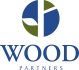 http://www.woodpartners.com/