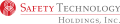 Safety Technology Holdings, Inc.