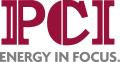Orden Cardinal S.A.P.I. de C.V. 'ORCA ENERGY' Selecciona a PCI como su Proveedor de Soluciones de Comercio y de Participación de Mercado de Extremo a Extremo en el Mercado Eléctrico Mayorista en México (Mexico Electricity Market, MEM)
