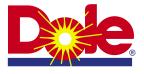 http://www.enhancedonlinenews.com/multimedia/eon/20170202006347/en/3986113/Education/Nutrition/Oklahoma-City-Public-Schools
