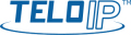 http://www.teloip.com/wp-content/uploads/2015/04/TELoIP_blue_logo_300px.png